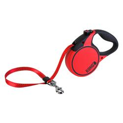 Terrain Retractable Leash