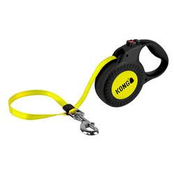 Reflect Retractable Leash