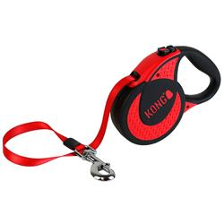 Ultimate Retractable Leash
