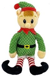 fabdog Elf Floppy Toy - New for 2020 (better image coming)
