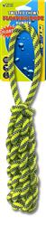 **NEW** TWISTED CHEWS FLOATING ROPE BUMPER