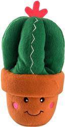 ZippyPaws Carmen the Cactus