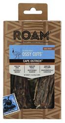 ROAM Ossy Cuts 1.4 oz