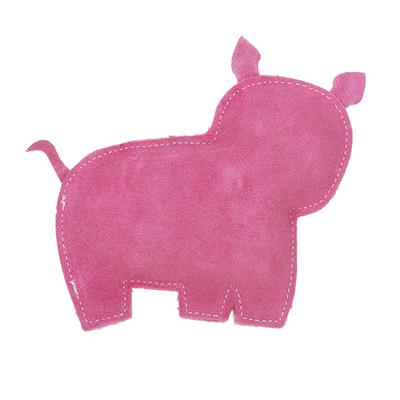 Peggy Pig- Country Tails Dog Toy