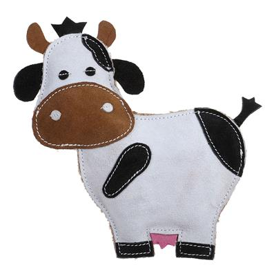 Daisy Cow - Country Tails Dog Toy