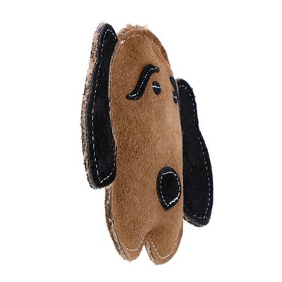 Hound Dog Brown Dog - Country Tails Dog Toy