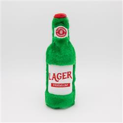 Happy Hour Crusherz - Lager