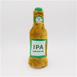 Happy Hour Crusherz - IPA