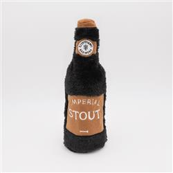Happy Hour Crusherz - Stout