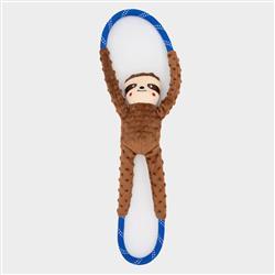 RopeTugz® - Sloth