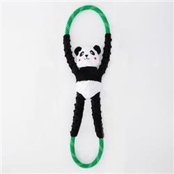 RopeTugz® - Panda