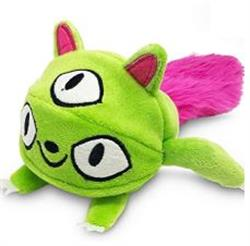 Hyper Pet™ DOGGIE PAL MONSTER VIBRATING TOY (NOW WITH BATTERIES INCLUDED!)