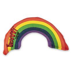 Yeowww! Catnip Rainbow