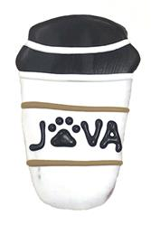 Pup-O-Java