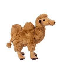 NANDOG MY BFF CAMEL