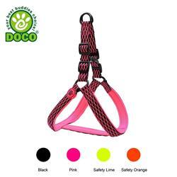 DOCO® Diamente Harness