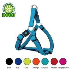 DOCO® Puffy Air Step-In Harness - COPY