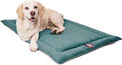 Azure Villa Crate Dog Bed Mat