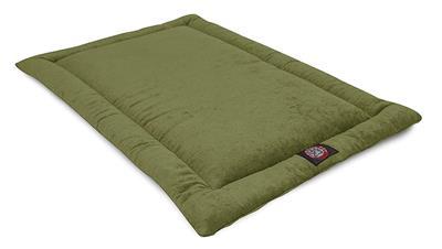 Fern Villa Crate Dog Bed Mat