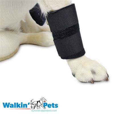 Walkin' Wrist Hugger