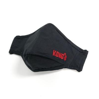 KONG® Face Mask