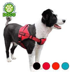 DOCO® VERTEX Power Harness