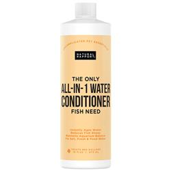 All-in-One Water Conditioner, 16oz. Bottle