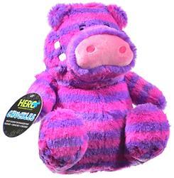Hero Chuckles Hippo