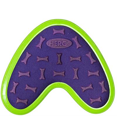 Hero Outer Armor Boomerang