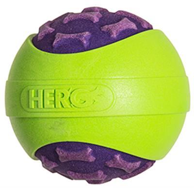 Hero Outer Armor Ball
