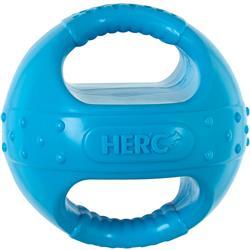 Hero Squeakables Kettle Ball