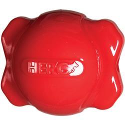 Hero Squeakables Bone Ball