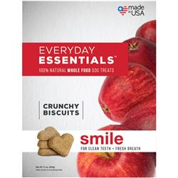 Everyday Essentials Smile - For Clean Teeth + Fresh Breath