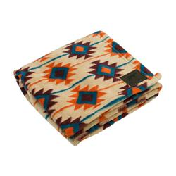 Tall Tails Southwest Dog Blanket