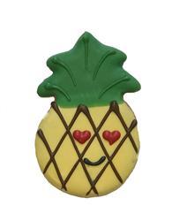 (PRE BOOK ITEM) Smiling Pineapple