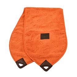 """Tall Tails Pocket Dog Towel, 36"""" x 10"""""""