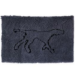 Tall Tails Charcoal Absorbent Dog Mat