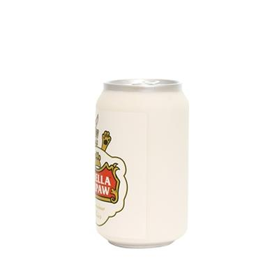 Silly Squeakers® Beer Can - Smella Arpaw