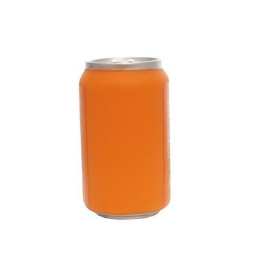 Silly Squeakers® Soda Can - Panta