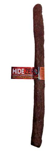 "Hide Zero 10"" With Cigar Band/UPC"