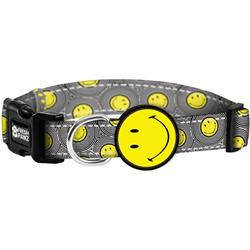 Smiley Happy |Collar