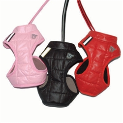 EasyGo Winter Flash Harnesses