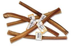 "GoGo® Odor Free 12"" XLarge Bully Stick"