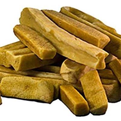 GoGo® 48oz Medium Himalayan Chew