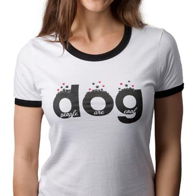 Floating Paws, Women's