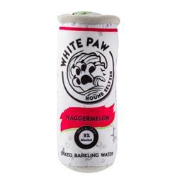 White Paw - Waggermelon