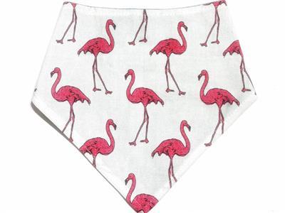 Bandana - Flamingo Flock