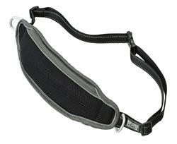 Adventure Belt, Black