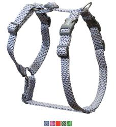 Elevation Rope Dog Harness