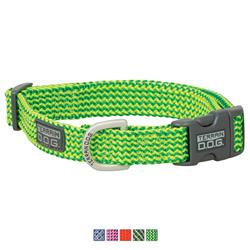 Elevation Rope Snap-n-Go Collar